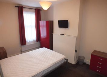 Thumbnail 1 bed property to rent in Cranbury Road, Reading