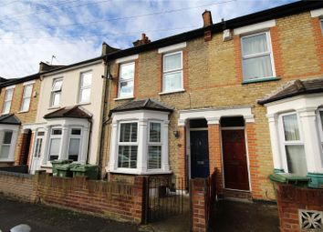 Thumbnail 2 bedroom property for sale in Lewis Road, Welling, Kent