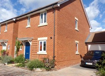 Thumbnail 3 bed detached house for sale in Lime Tree View, Portsmouth