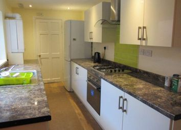 Thumbnail 5 bed property to rent in Tiverton Road, Selly Oak, Birmingham