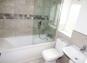 Thumbnail 3 bedroom terraced house for sale in Sewell Road, Barkerend, Bradford