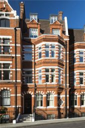 Thumbnail 9 bed flat for sale in Hans Road, Knightsbridge