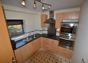 Thumbnail 3 bedroom flat to rent in Kentmere Drive, Lakeside, Doncaster.
