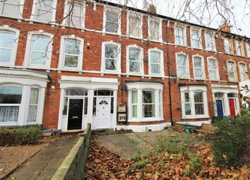 Thumbnail 1 bedroom flat for sale in Dorchester Road, Lodmoor, Weymouth, Dorset