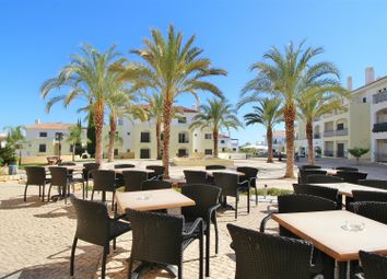 Thumbnail Commercial property for sale in Cabanas De Tavira, Portugal