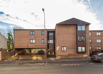 Thumbnail 2 bed flat for sale in 541/6 Lanark Road, Juniper Green