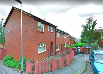 Thumbnail 3 bed terraced house for sale in Bellott Walk, Oldham, Greater Manchester