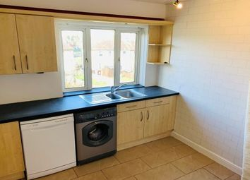 Thumbnail 2 bedroom flat to rent in Roseberry Place, Hamilton