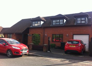 Thumbnail 6 bed detached house to rent in Pudding Pie Lane, Langford