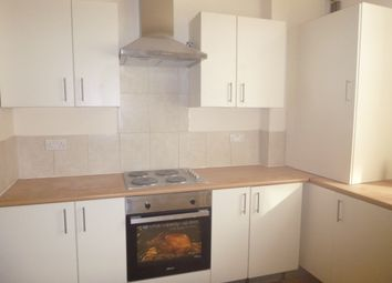 Thumbnail 2 bed terraced house to rent in Commercial Brow, Hyde