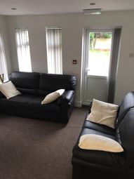 Thumbnail 1 bed property to rent in Chester Road, Sutton Coldfield