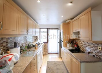 Thumbnail 3 bed semi-detached house to rent in Kimpton Road, North Cheam, Sutton