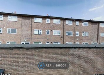 Thumbnail 2 bed flat to rent in Thornton, Liverpool