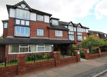 Thumbnail 1 bed flat for sale in 79 Cambridge Road, Southport