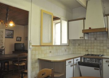 Thumbnail 3 bed property for sale in Bretagne, Finistère, Audierne