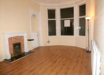 Thumbnail 2 bed flat to rent in Ferry Road, Braehead, Renfrew