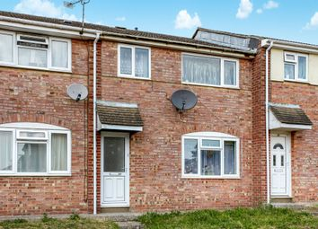 3 bed terraced house for sale in Ten Acres, Shaftesbury SP7