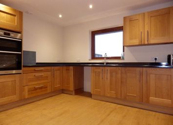 2 bed bungalow to rent in Corunna Close, Hythe CT21
