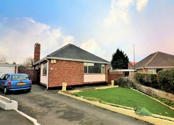 Thumbnail 2 bed detached house for sale in Wrenbury, Oxton