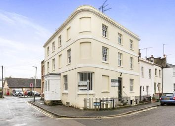 Thumbnail 2 bed flat for sale in Sandford Street, Cheltenham, Gloucestershire
