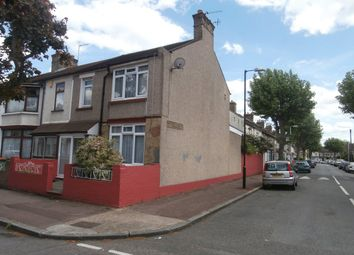 Thumbnail 5 bedroom property to rent in Charlemont Road, London