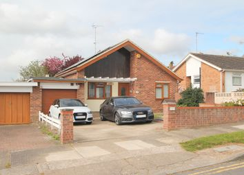 Thumbnail 3 bed detached bungalow for sale in Dinsdale Close, Colchester