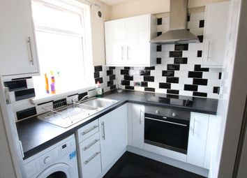 Thumbnail 2 bed flat to rent in College Road, Harrow-On-The-Hill, Harrow