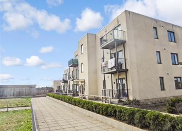 Thumbnail 2 bed flat for sale in Welling High Street, Welling, Kent