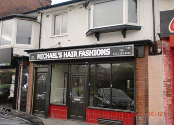 Thumbnail Room to rent in Stanningley Rd, Leeds, United Kingdom