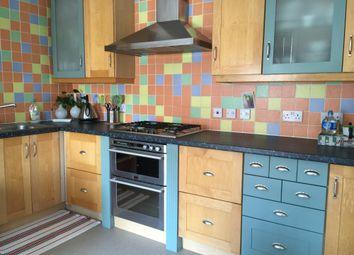 Thumbnail 2 bed terraced house to rent in Portnall Road Portnall Road, London