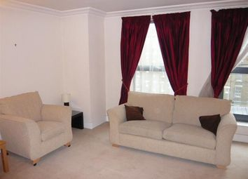 Thumbnail 3 bedroom flat to rent in Chelsea Gate Apartments, Chelsea