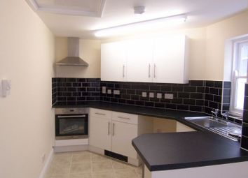 Thumbnail 1 bed flat to rent in Hoopers Barton, Frome