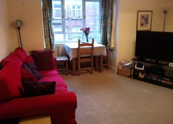 Thumbnail 2 bed flat to rent in Golfhill Drive, Dennistoun, Glasgow, Lanarkshire G31,