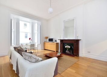1 bed maisonette for sale in Emperors Gate, South Kensington, London SW7