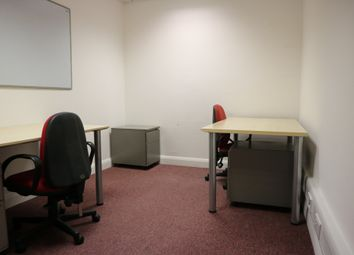Thumbnail Office to let in Eton Place, High Street, Burnham