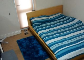 Thumbnail Property to rent in Nolton Street, Room 1, Bridgend.