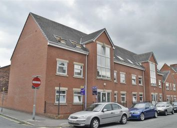 Thumbnail 2 bed property to rent in Wilkinson Street, Leigh, Lancashire