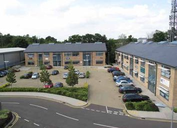Thumbnail Office to let in Prisma Park, Berrington Way, Wade Road, Basingstoke