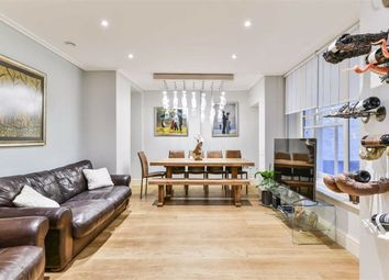 Thumbnail Flat for sale in Westminster Palace Gardens, Artillery Row, London