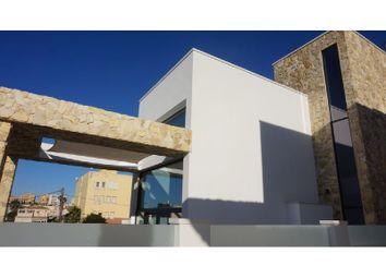 Thumbnail 4 bed villa for sale in C/ Marconi Torre Del Moro, Cala Del Moro, Torrevieja