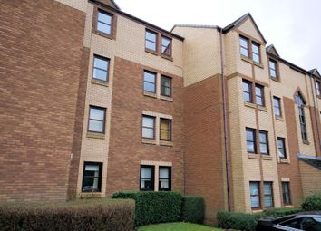2 bed flat to rent in Craighouse Gardens, Morningside, Edinburgh EH10