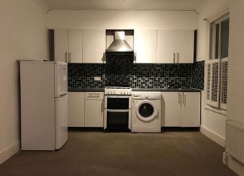 Thumbnail 1 bed flat to rent in Grosvenor Park Road, London