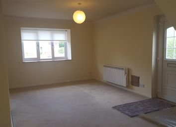 Thumbnail 2 bed property to rent in Linden Way, West Pinchbeck, Spalding