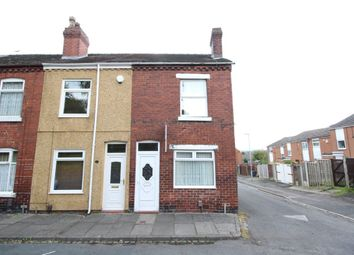 Thumbnail 2 bed property for sale in Jolley Street, Smallthorne, Stoke-On-Trent