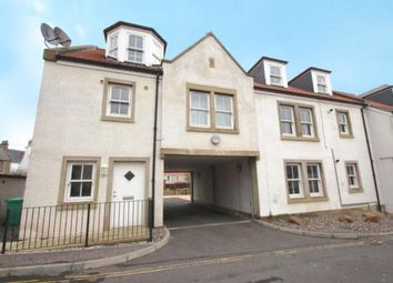 Property for Sale in Anstruther - Buy Properties in
