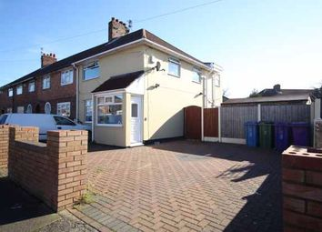 Thumbnail 3 bed terraced house for sale in Ardville Road, Liverpool, Merseyside