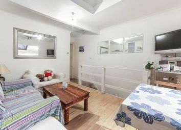 Thumbnail 2 bedroom flat to rent in Highlands Avenue, London