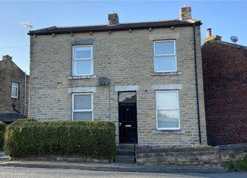 3 bed semi-detached house for sale in Kirkgate, Hanging Heaton, Batley WF17