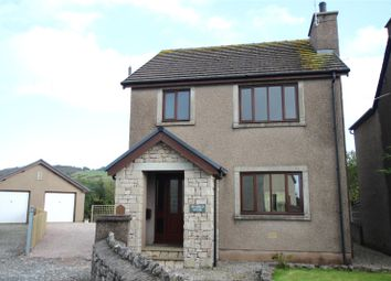 Thumbnail 3 bed detached house to rent in Brameld House, Holme Lane, Allithwaite, Grange-Over-Sands