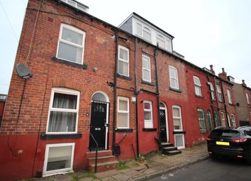 Thumbnail 2 bedroom terraced house for sale in Harold Place, Hyde Park